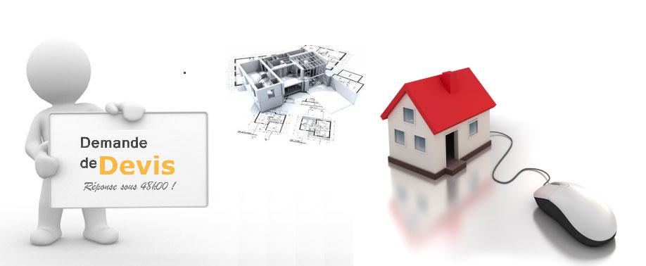 artisan batiment lyon devis travaux artisan du batiment lyon. Black Bedroom Furniture Sets. Home Design Ideas